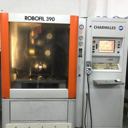 ROBOFIL 390
