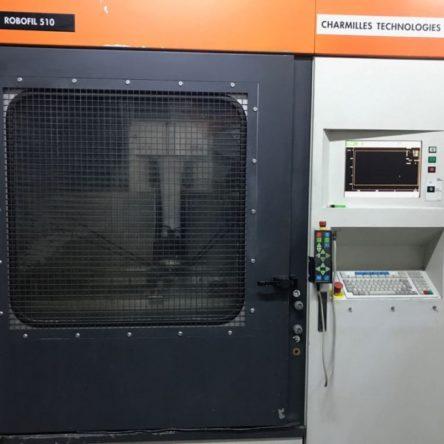 ROBOFIL 510